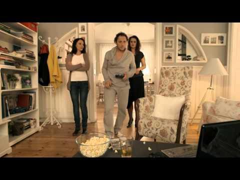 Bazar.bg ТВ реклама - Продай го изгодно!