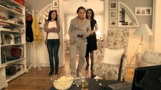 Bazar.bg ТВ реклама - Продай го изгодно! thumbnail