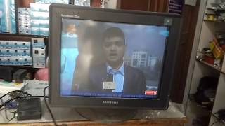 How to setup Prabhu TV yourself?