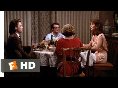 The Best of Times 49 Movie   Talking About the World 1986 HD