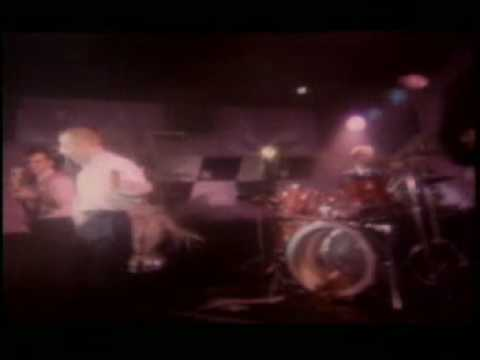 jimmy-somerville-(the-communards)-/-never-can-say-goodbye-(music-video)