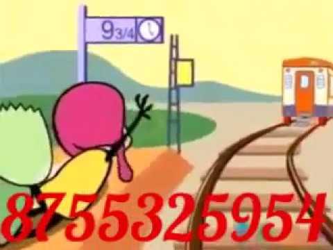 saath chodu na tera hd (bijnor)8755325954