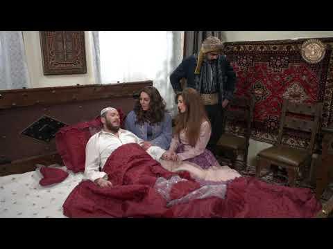 ادهم بدو مياسين -مسلسل جرح الورد ـ الحلقة 30 الثلاثون والأخيرة