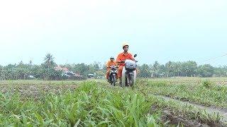 Tin Thời Sự Hôm Nay (6h30 - 19/12/2017) : Sửa Chữa Miễn Phí Điện Cho Hộ Nghèo