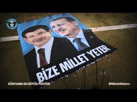 TURKISH POLITICS SOCIAL MEDIA