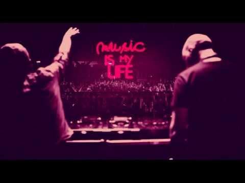 FunkyMix   dj Santarosa   Reggaeton Hip Hop Mix Daddy Yanke