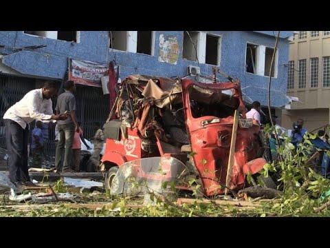 afpbr: Morte em Mogadíscio