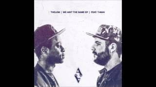 Thelem - We Ain