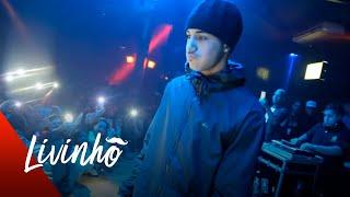 MC Livinho - Crazy Life (Web Série Part 1)
