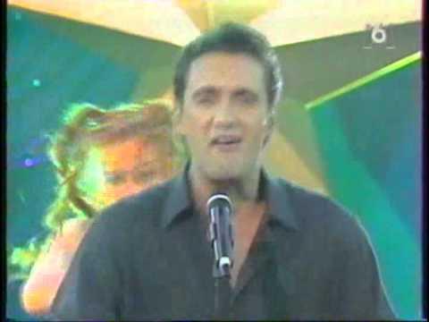 Dany Brillant / Quand je vois tes yeux (1996)