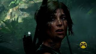 Top 10 Games of E3 2018, Xbox one VS Ps4