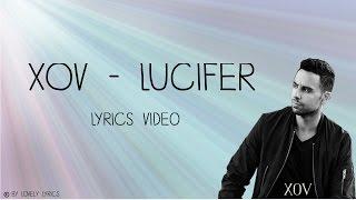 Скачать XOV Lucifer Lyrics Video