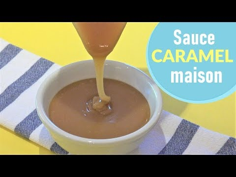 sauce-caramel-maison-(facile-et-inratable)
