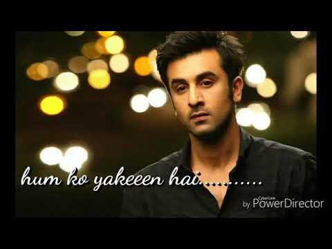 Kabi na kabi to milo gay Whatsapp status Song (Ali Abbas Khan)