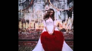 Алена Водонаева снялась в роскошной фотосессии!