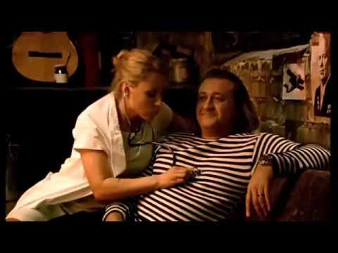 Валерий Курас клип