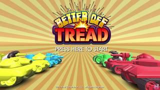 Better Off Tread | Massive attack | Gameplay Español
