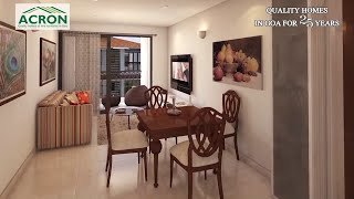 Ready Possession Flat for Sale in Goa