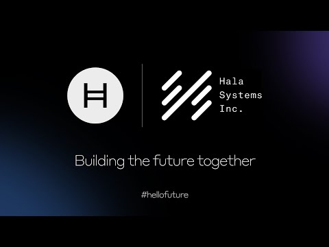 Hala Systems Leverages Hedera Hashgraph to Deliver Early Warning of Conflict to 2.1 Million Syrians