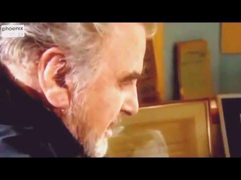 Maximilian Schell - Ein sehnsüchtiger Rebell - Doku/Dokumentation