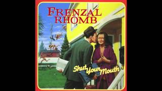 Watch Frenzal Rhomb Home Made Video video