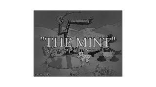Gambar cover Earl Sweatshirt - The Mint (lyrics onscreen) ft. Navy Blue