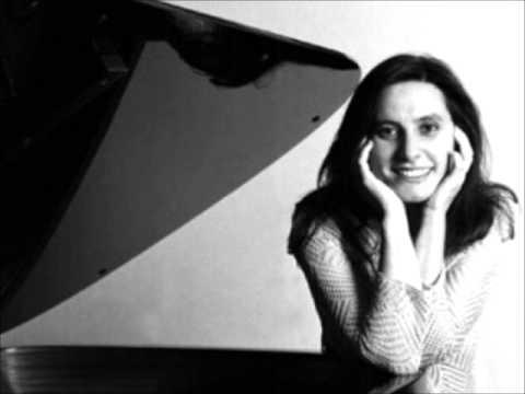 Carlos Seixas Toccata&Menuet ( Piano )
