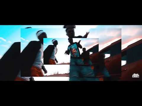 Ge Tee FT S.J.A One More Time, (Official Music Video)