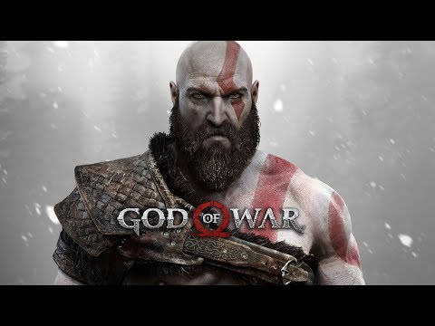 God of War Dominates Charts; Promoted by Xbox Exec Angers Fans | Sega Dreamcast 2 Coming?