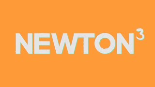 Newton 3 for After Effects