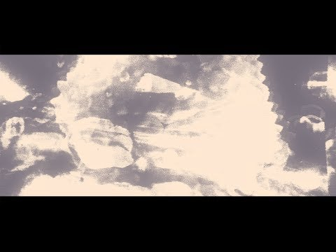 Szun Waves - Constellation (Official Video)