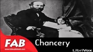 In Chancery Forsyte Saga Vol  2 Part 1/2 Full Audiobook by John GALSWORTHY