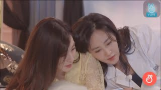 yulti-moments-vlive