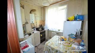 1 ком. квартира в центре Волоколамска