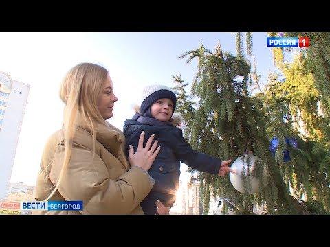 В России вырастут пособия на детей от 3 до 7 лет
