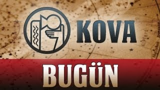 KOVA Burç Yorumu 28 Eylül 2013 - Astrolog DEMET BALTACI  - Bilinç Okulu, astroloji, astrology