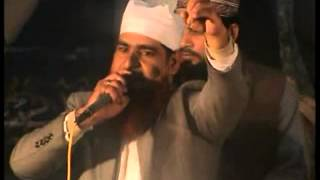 Sufi Welfare Society Alwidai Mehfil-e-Milad At Shaukat Ali Qasir Home Part 2/4