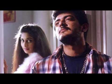 """நடிகர் அஜித்தால் """"சீரழிந்த"""" நடிகை ஹீராவின் """"கண்ணீர் கதை! """" ACTOR AJITHKUMAR-ACTRESS HERA"""