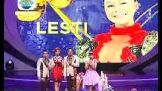 Download Lagu DA LESTI Sumpah Benang Emas mp3