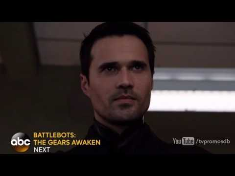 "Marvel's Agents of SHIELD 3x21/3x22 promo ""Absolution""/""Ascension"" Sub. Español"