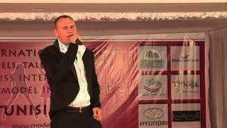 FHI-TV & TUNISIA-2013 СТЕПАН МЕНЬЩИКОВ ДОМ2 - http://www.models-talent.ru/projects/