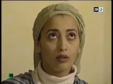 Film marocain alhob al9atil for Film marocain chambra 13