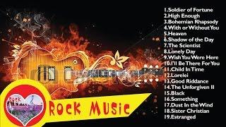 Baixar Best Rock Ballads   Best Slow Rock Songs Of All Time   Best of Classic Slow Rock