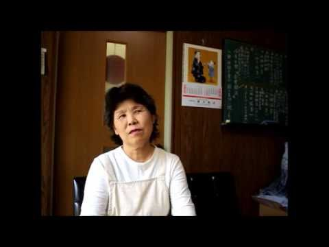 高松保育園 平山陽子先生