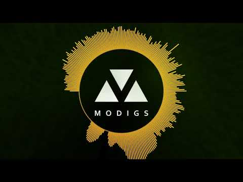 Modigs - Time Will Tell
