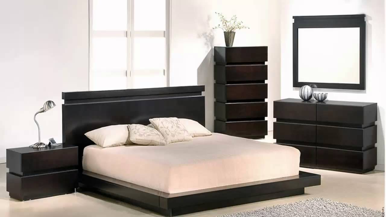 غرف نوم هوم برونز       YouTube