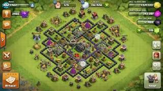 New Bengali Clash Of Clans YouTube Channel (First Video) (Introduction/Channel Trailer)