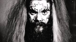 Roy Wood (Wizzard) - See My Baby Jive