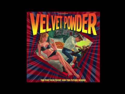 Velvet Powder - Sinner's Day