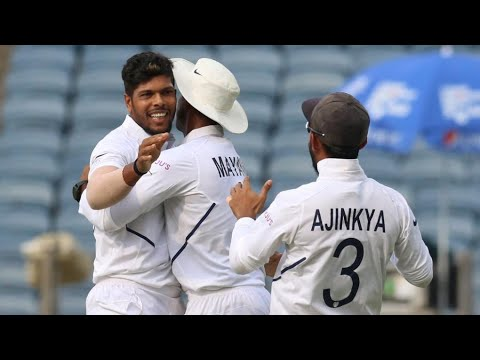 India vs South Africa 2nd Test Day 3 Match   Ind vs RSA 2nd Test Day 3